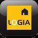 Logia-immo.net by VIAEVISTA