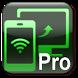 Wifi Display Helper Pro by ppgirl