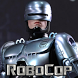 Guide RoboCop by Mbalelo