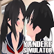 New Yandere Simulator Tips by MAD MAX