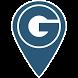 Geostep