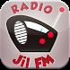 Jil FM radio اذاعة جيل اف ام