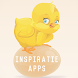 Inspiratie Apps by Nivritti Studio's