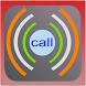 Wifi Calling - WiCall