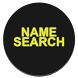 People Search - Name Search