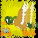 TamBam DuckKiller by TamBam