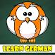 Learn German Language by Zeemish Labs