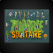 Zombie Solitaire Game by WrathGames