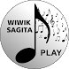 Lagu WIWIK SAGITA Full by Arbin Developer
