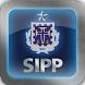 SIPP - Policia da Bahia by Brasil Apps