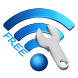 WiFi Connection Fixer *ROOT* by ZEXTR