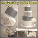 Anniversary Cake Ideas by imagesdev