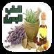 العلاج بالاعشاب الطبيعية by Free Arab Apps 2015