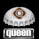 Queen Burger Gourmet by CLICKMOBILE