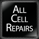 Cell Phone Repair by allcellrepairs