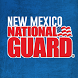 New Mexico National Guard by bfac.com Apps