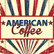 American Coffee by AppsVision 01