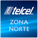 TELCEL Zona Norte by A W Software