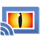 A Faster Chromecast by BaseTIS SL