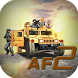 Advance Forces Ⅱ