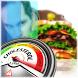 Kolesterol - Cara Menjaga Kolesterol Dalam Tubuh by Deanova