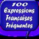 100 Expressions Françaises by DevTek Studios