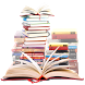 Speed Reading by EAsoftware