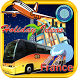 Holiday Ideas - France by PdM DeX Entertainment