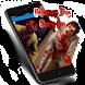 Halloween Day Scary App