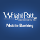 WPCU Mobile Banking by Wright-Patt Credit Union