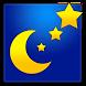 Muslim Azan & Salah Times by MasjidNow by Yousuf Jukaku