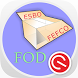 W2P - FEFCO & ESBO (FOD) by KenMac Holdings Limited