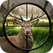 Offroad Deer Hunter 3D by CallOfFun Games