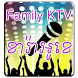 Khmer Family KTV by KhmerCode House