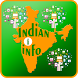 Indian Info by Knowledge World's