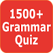 Learn English Grammar by CPEduSoft