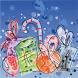 Microconte de Nadal by LlunaSoftApps