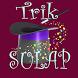 Kumpulan Trik Sulap by Naam Studio