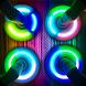 Fidget Spinner Mania by kugA Ltd.