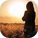 Kata Renungan Kehidupan Dunia by Onyx Gemstone