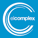 el complex by Intelinova Software
