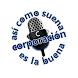 Radio Corporacion Nicaragua V2 by Hosting Nica Soluciones Web
