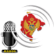 Radio FM Montenegro by Radio FM