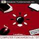 Computer Fundamentals 101 by Jumarie king V. Rosario