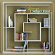 250 Storage Design Ideas by thomapp