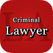 Louisiana Criminal Defense by Rocket Tier / Big Momma Apps