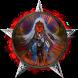 Native American by Covafolk