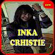 Lagu INKA CHRISTIE Terlengkap by suyitnodev