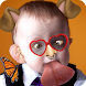 Funny Face Changer by Photo Collage Developer