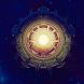 Battlestation Classic by Bugbyte
